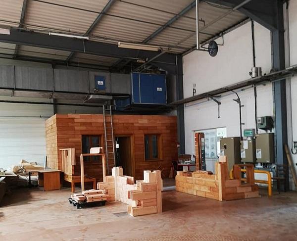 BIRKAWOOD-casa-legno