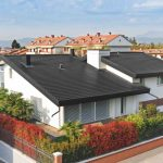 Il tetto, sempre più un luogo da vivere