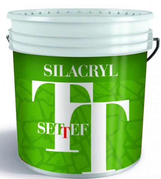 Silacryl 3D Plus