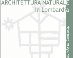 Mostra itinerante sull'Architettura Naturale 1