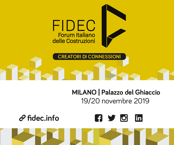 Fidec 2019