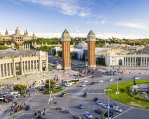 Buone prospettive per il Mercato spagnolo 1