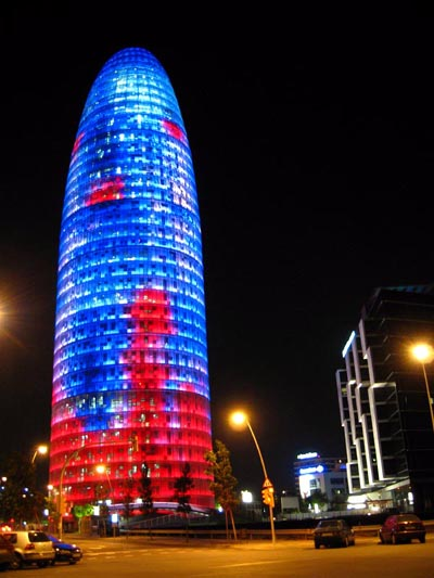 Barcelona546