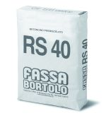 Betoncino_RS_40