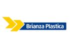 BRIPAN X-TILE: PANNELLO TERMOISOLANTE