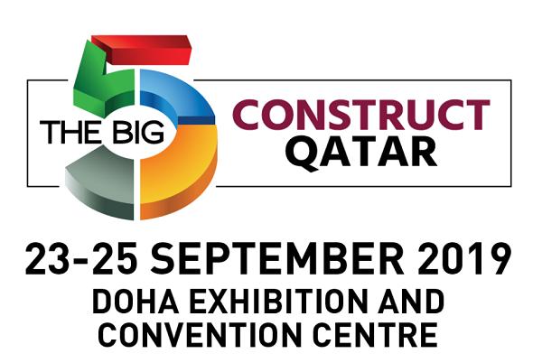 Big-5-Construct-Qatar-Doha-Qatar