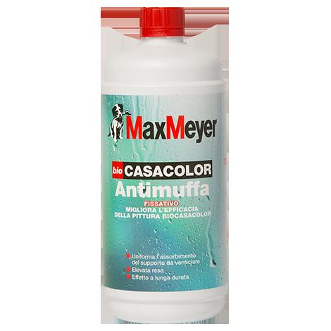 Biocasacolor-Fissativo