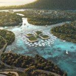 Biodivercity: un mosaico urbano dedicato alla vivibilità e alla sostenibilità