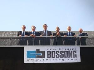 BossongExpo2015_1