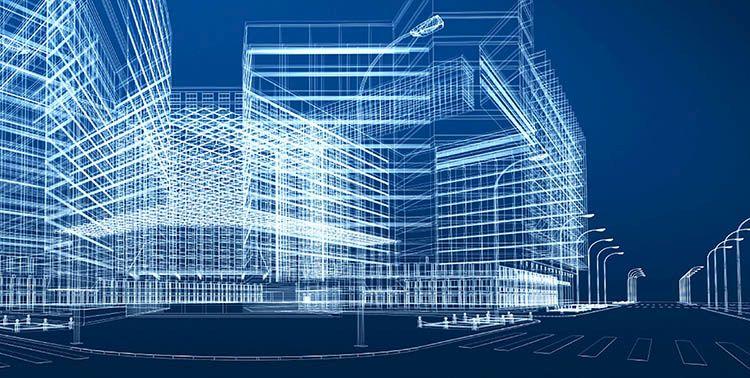BIM (Building Information Modeling) e appalti pubblici