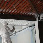 Cafco: protezione passiva contro il fuoco
