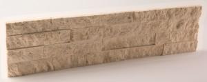 Rivestimento in marmo naturale