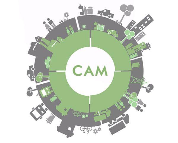 Criteri Ambientali Minimi (CAM) e appalti pubblici verdi (GPP)