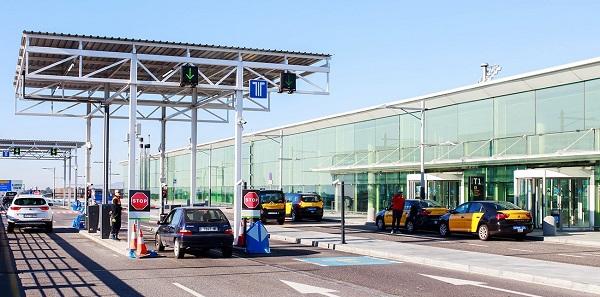 CAME-rinnovo-aeroporto