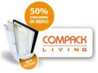 COMPACK living