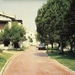 Betonpav: calcestruzzi speciali per la realizzazione di pavimentazioni