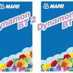 Additivi per calcestruzzo preconfezionato DYNAMON BT