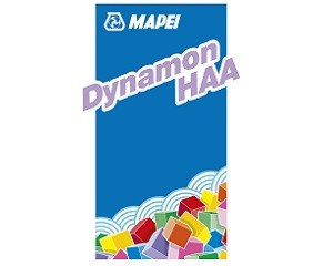 DYNAMON HAA: ACCELERANTE D'INDURIMENTO PER CALCESTRUZZI