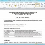 EC774: RELAZIONI VIGILI DEL FUOCO E STRATEGIE ANTINCENDIO
