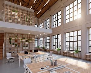 """Collezione """"Export"""": sistemi integrati per la costruzione di finestre e porte"""