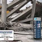 Sistemi di fissaggio: la qualità del marchio Bossong per ancoraggi sicuri