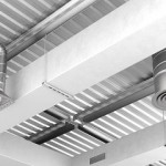 POLIISO AIR: sistema per la realizzazione di canali pre-isolati