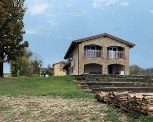 """Costruire edifici nZEB è ancora più facile con il BIM. Il progetto """"La Casa di Carla"""""""