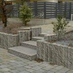Elementi decorativi e accessori per l'outdoor
