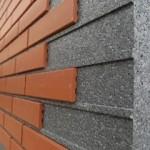 NEOPOR®: ISOLAMENTO TERMICO A BASE DI GRAFITE