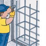 CLAYSEAL 25.20: WATERSTOP BENTONITICO IDROESPANSIVO