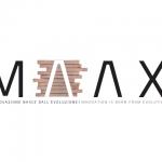 MAAX: mattone architettonico per realizzazioni di design