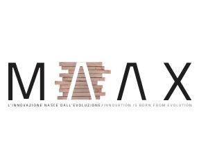 MAAX : MATTONE ARCHITETTONICO