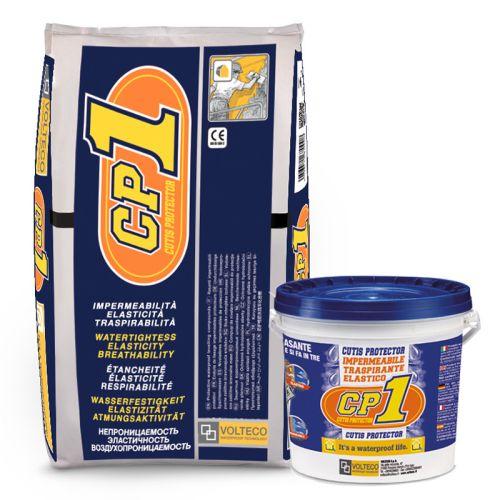 Rasante CP1 – Cutis Protector di Volteco