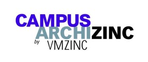 Terza edizione del concorso ARCHIZINC