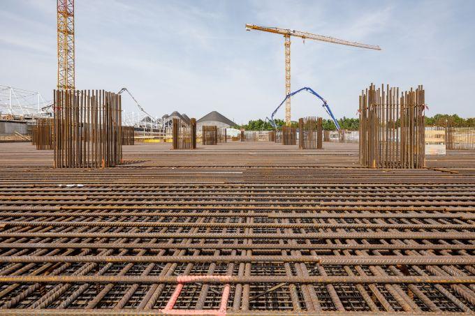 L'impatto delle detrazioni fiscali sull'edilizia, il rapporto del Cresme 2020