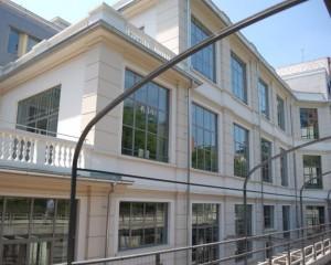 Riprende vita la Casa degli Artisti di Milano