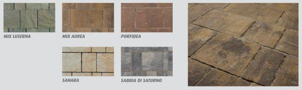 Cassia_Natura_Colori disponibili
