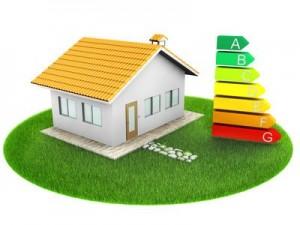 53% degli immobili in vendita non ha la certificazione energetica 1