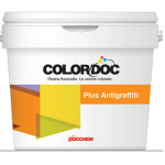 COLORDOC PLUS ANTIGRAFFITI