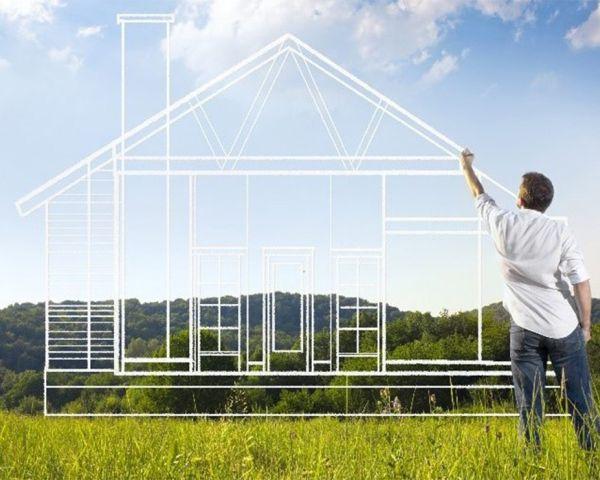 Come costruire casa: costi, preventivi e permessi