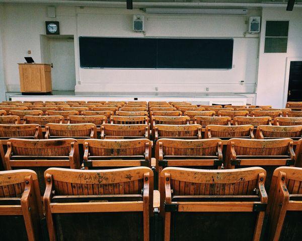 Comfort acustico: il benessere negli edifici scolastici