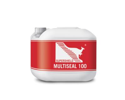 Multiseal 100 SUPERSHIELD
