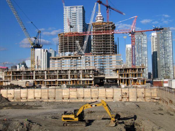 Construction-decreto
