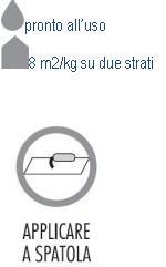 Consumi_Decorstrucco_Metalli