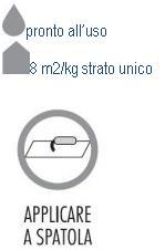 Consumi_stucco