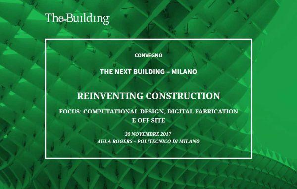 Convegno-The-Next-Building (1)