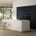 Dekton® Liquid by PATTERNITY