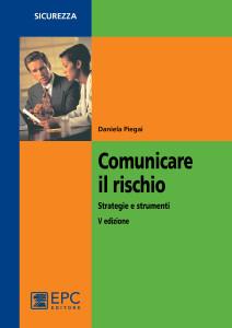 COMUNICARE IL RISCHIO