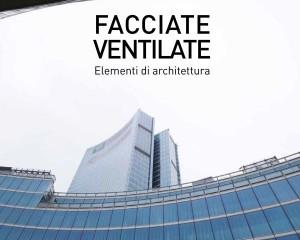 Tetto e facciata, preziosi elementi di architettura