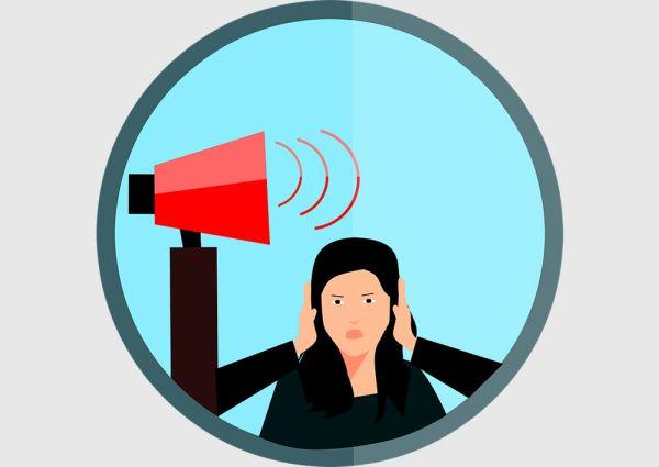 Cosa sono le barriere acustiche e a cosa servono